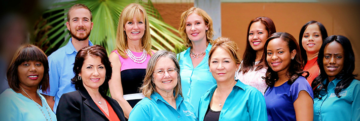 fort lauderdale fl home care company