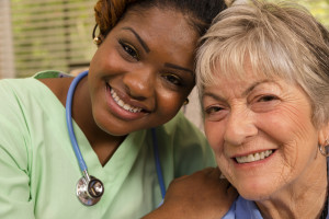 home care fort lauderdale fl
