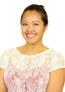 Genevieve Galindo, LPN