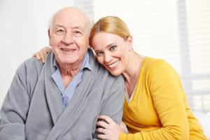Elderly Care Coral Springs FL