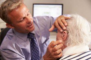Elderly Care Tamarac FL
