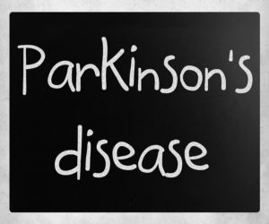 Homecare Hollywood FL - Are Tremors the Only Symptom of Parkinson's Disease?
