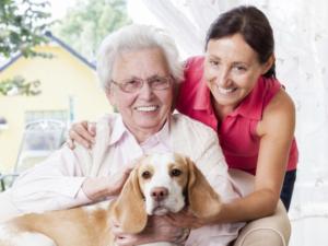 South Florida Home Care and Respite Care