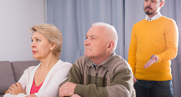 Fort Lauderdale Home Care Tips
