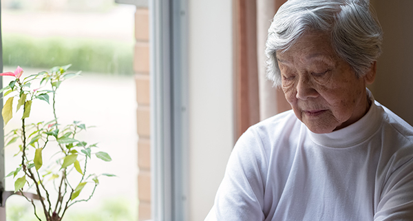 Responsive Home Care, providers of senior care in Hollywood, FL and surrounding areas provides tips to improve health by preventing senior loneliness.