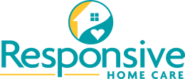 Responsive Home Care