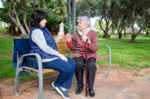 Worsen Alzheimer's Symptoms - tamarac home health care
