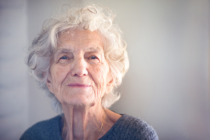 different types of dementia - ft lauderdale caregivers