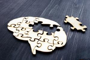 Alzheimer's Research Milestones